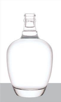晶白玻璃瓶 CH-J-100-500ml.jpg