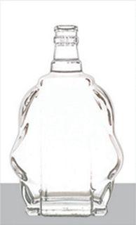 晶白玻璃瓶 CH-J-102-750ml.jpg