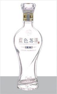 晶白玻璃瓶 CH-J-108-460ml.jpg