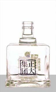 晶白玻璃瓶 CH-J-106-500ml.jpg