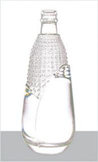 晶白玻璃瓶 CH-J-110-500ml.jpg