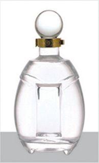 晶白玻璃瓶 CH-J-111-500ml.jpg