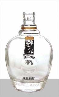 晶白玻璃瓶 CH-J-117-500ml.jpg