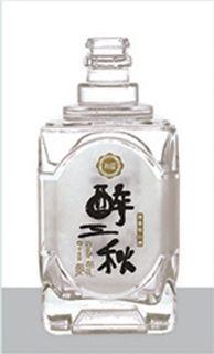 晶白玻璃瓶 CH-J-118-460ml.jpg