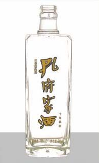 晶白玻璃瓶 CH-J-119-500ml.jpg