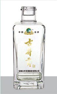 晶白玻璃瓶 CH-J-120-500ml.jpg
