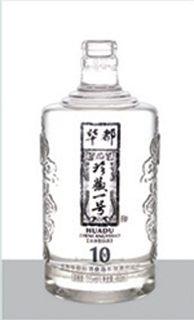 晶白玻璃瓶 CH-J-116-500ml.jpg