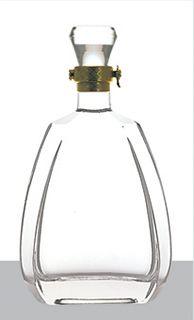 晶白玻璃瓶 CH-J-112-500ml.jpg