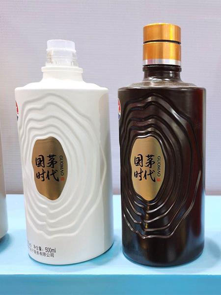 xin-150